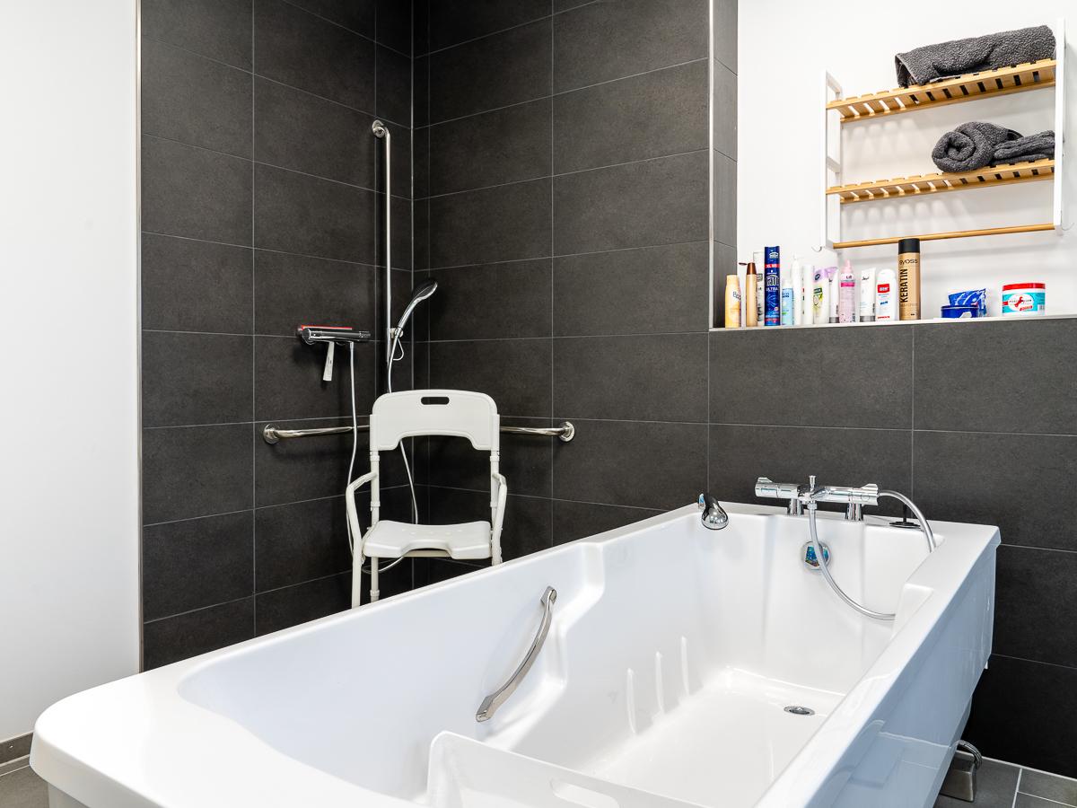 badezimmer-tagespflege