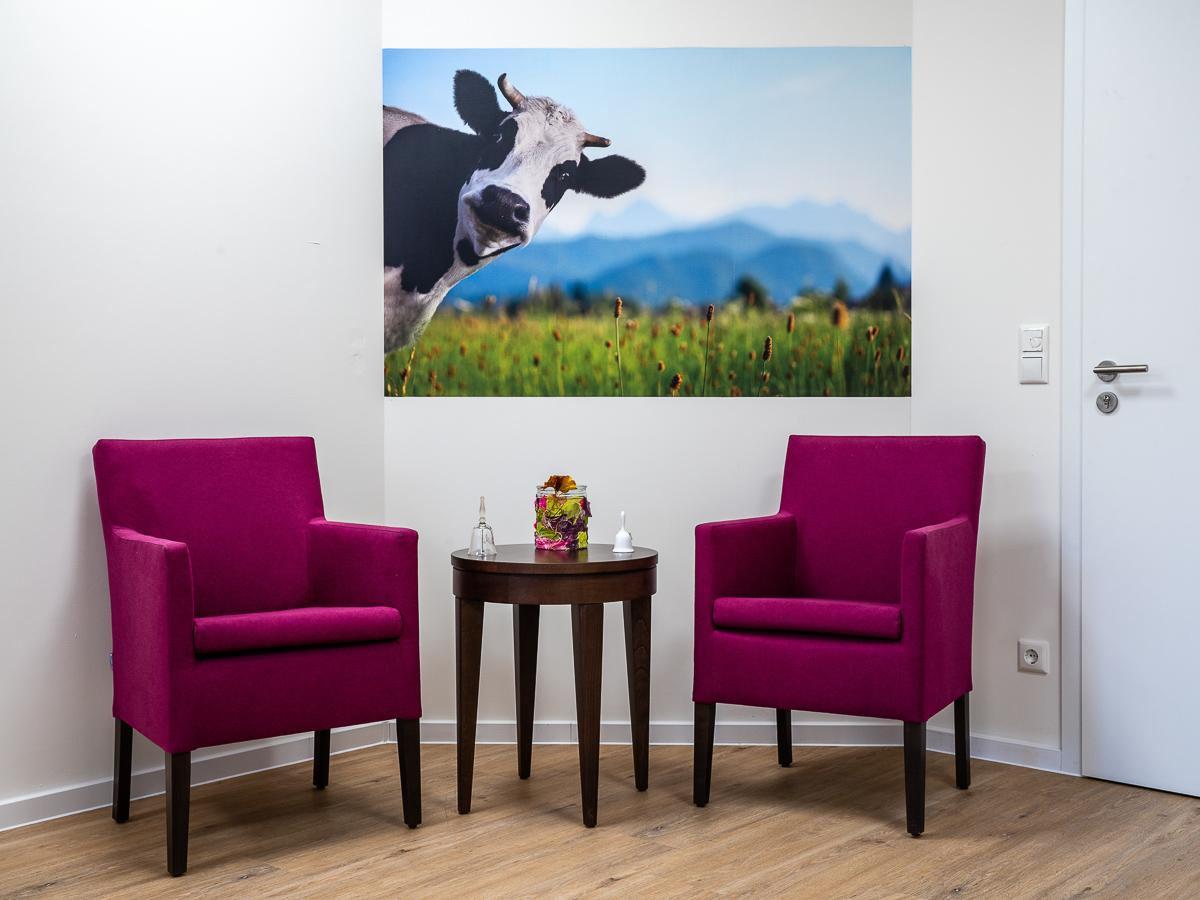 tagespflege-loungebereich-alternativ