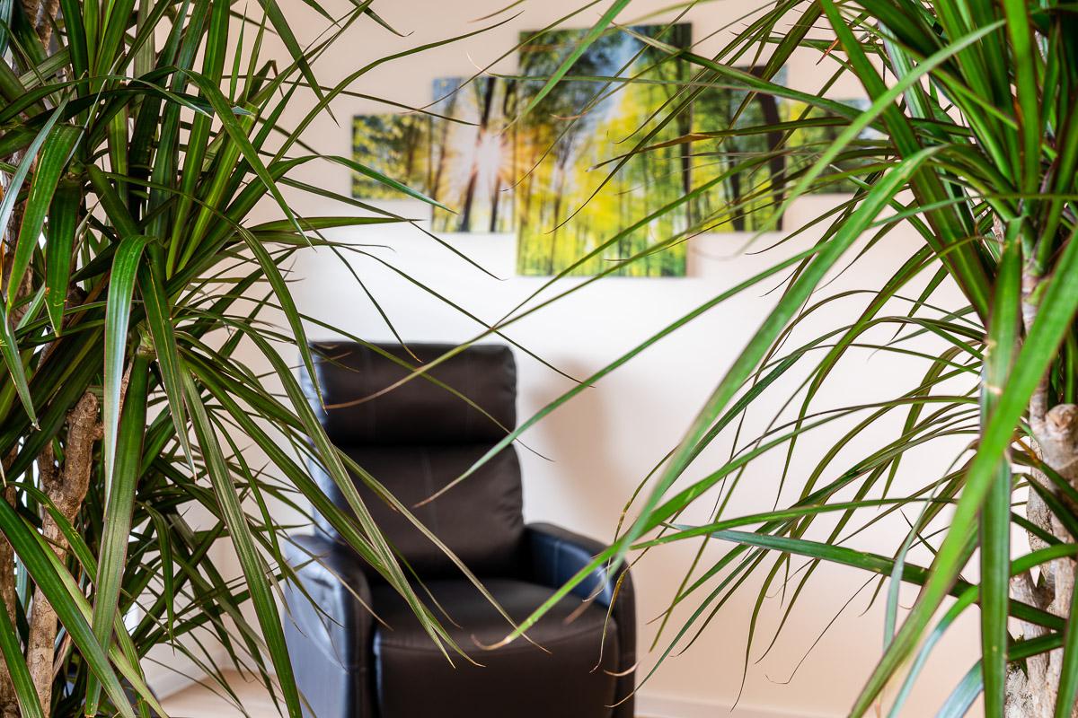 tagespflege-loungebereich-zur-entspannung