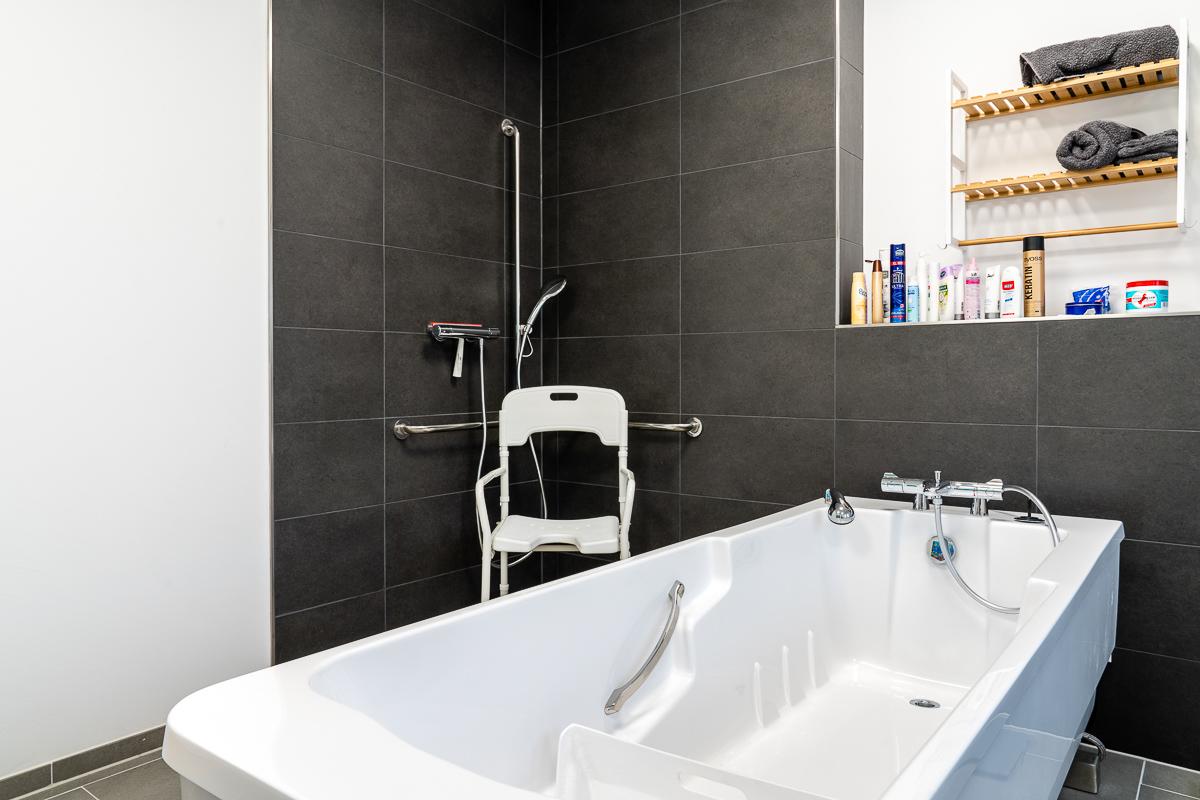 tagesplege-badezimmer