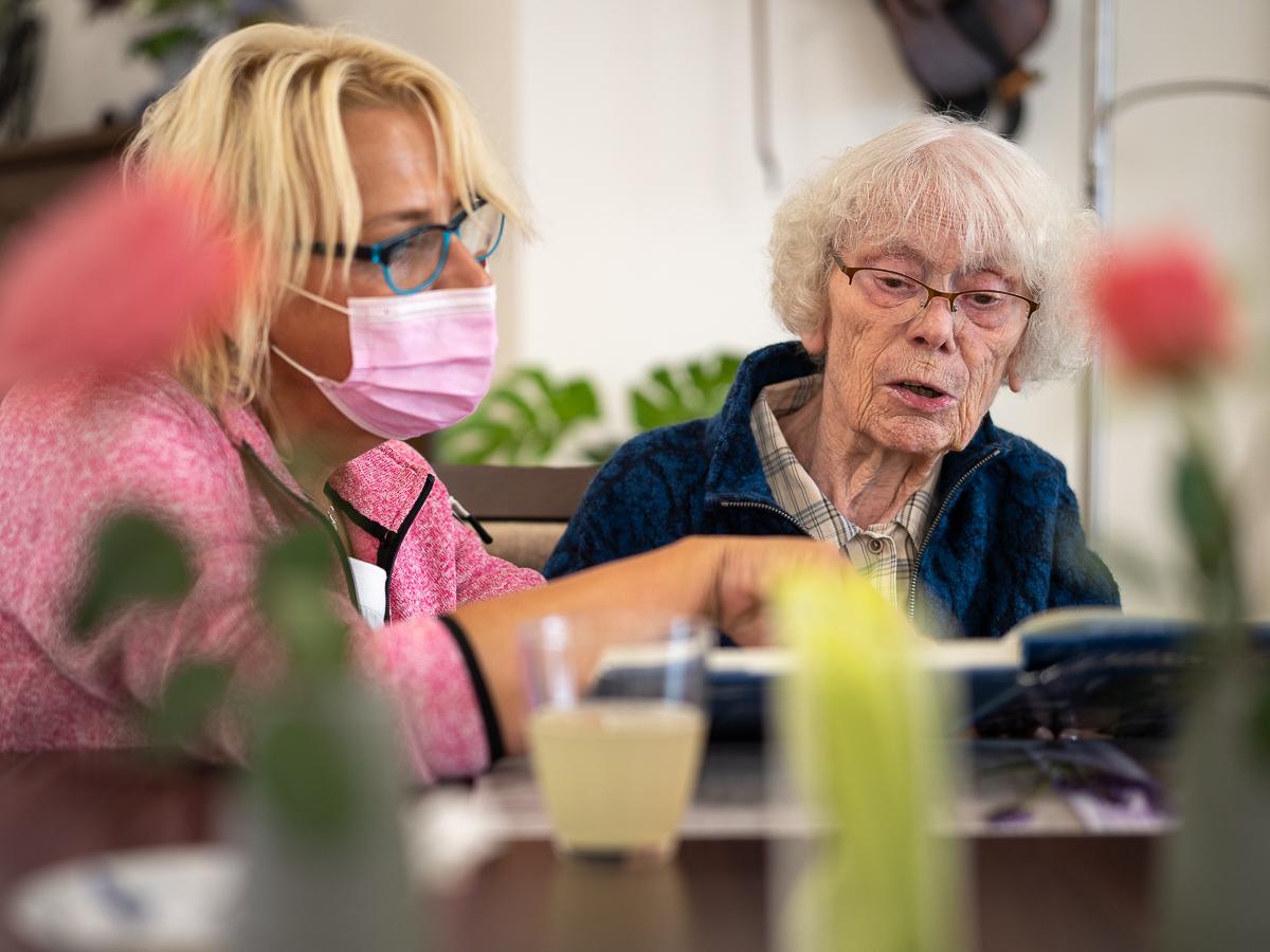 tagspflege-zweisamkeit